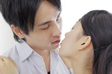 曖昧な関係を楽しむのもアリ!「女性経験が豊富な男性」へのアプローチ術3選