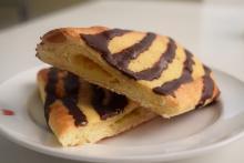 地域密着 愛されご当地パン 関西人の胃袋をキャッチした3つの味わい! 大阪府大阪市の「サンミー」