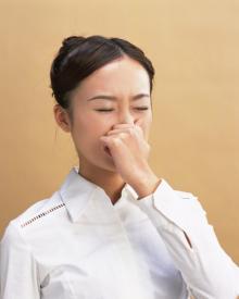 あなたのその香り大丈夫? 人工的な香りによる体調不良は「香害」