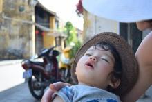 【特集:公共の場での授乳問題(6)】日本の授乳環境はガラパゴス化!? 建築家が考える「理想のベビー休憩室」