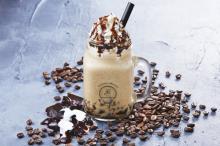 PABLOから新スムージー登場 ほろ苦コーヒーが香るオトナの味わい