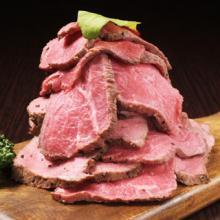 肉食女子に朗報! 新宿の「ビーフチーズフォンデュ」食べ放題が幸せすぎる!