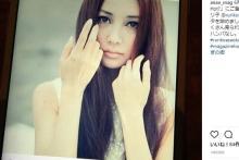 この美女は誰? 『an・an』インスタグラムに掲載された浅丘ルリ子が美しすぎた