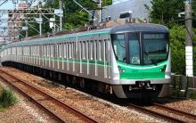 【沿線調査】都心と風情ある郊外を結ぶ! 東京メトロ千代田線沿線の住み心地