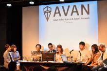 「適正AV」は業界を変えるか? 女優の権利とAV産業の未来について識者が激論