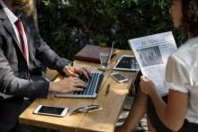 ビジネスに役立つ【英語知識】働く業界の関連用語を上手に使いこなす方法