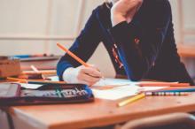 非母国語圏の英語勉強法 スペインの教育事情を紹介