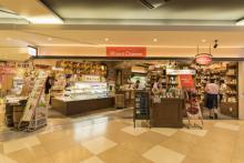 自分みやげにも! 新千歳空港で買うべき北海道産チーズ&ワイナリー3選