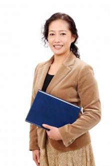 目標達成、大丈夫? 女性管理職の割合6.9%