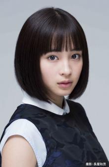 美少女好き広瀬すず、1年ぶりにガルアワのランウェイ登場!