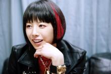 夏帆が暴走するロックバンドのボーカル、成海璃子が花嫁に「下北沢ダイハード」追加キャスト一挙発表<コメント到着>