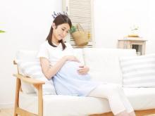 お腹の中でよくしゃっくりする子は、産まれてからもよくするって本当?