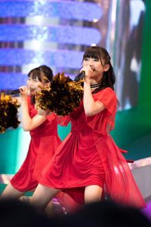 世界最大のアイドルフェス「東京アイドルフェスティバル2017」レポ! アイドルってのは、ゴールのないマラソンなんだよ!【中編】