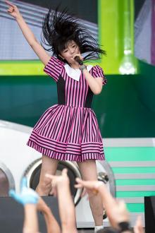 世界最大のアイドルフェス「東京アイドルフェスティバル2017」レポ! アイドルってのは、ゴールのないマラソンなんだよ!【前編】
