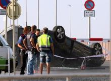 2都市続発、組織的犯行か=大規模テロ計画の疑い-逮捕4人、死者14人・スペイン