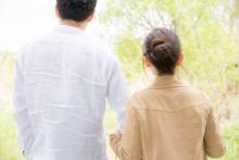 彼となら幸せになれる? 6つの力チェックでわかる「結婚後の幸福度」
