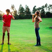 ずっとラブラブでいるためのカップルのルール9パターン