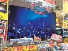 裏ヒット家電 BEST10…「ドンキ激安4Kテレビ」が人気すぎて販売中止にまでなったワケ
