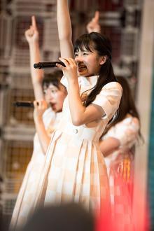 """世界最大の<span class=""""hlword1"""">アイドル</span>フェス「東京<span class=""""hlword1"""">アイドル</span>フェスティバル2017」レポ! <span class=""""hlword1"""">アイドル</span>ってのは、ゴールのないマラソンなんだよ!【後編】"""
