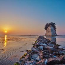 旅の目的にしたい イベント・祭り・フェス 日本の原風景に出会える「奥能登国際芸術祭2017」へ