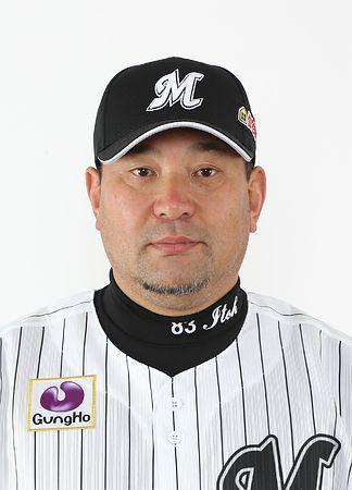ロッテの伊東監督、今季限りで退任=成績低迷、球宴前に決意-プロ野球