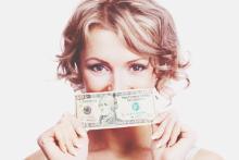 血液型【お金にシビア】ランキング AB型は無駄な支出が大嫌い、ノリで買い物いたしません!