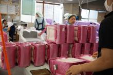 「そんな働き方では人間のクズになる」ーーランドセルメーカー・協和が『日本でいちばん大切にしたい会社』である理由