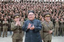 金正恩が味をしめた瀬戸際外交――要求するのは核保有と多額の経済援助!?