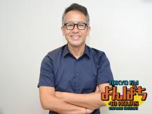 演出家・宮本亜門が「業界で苦手なタイプ」は?
