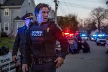 「ボストンマラソン爆弾テロ事件」の知られざる102時間の真実
