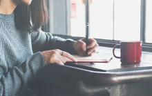 大人こそ超実践 英会話学習を楽しく手軽に続けるためのオススメツール3選