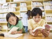 【夏休み2017】1日で読める・書ける読書感想文、日本速脳速読協会がアドバイス