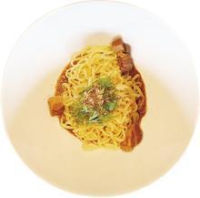 【東京】「スパイシーな旨さ」にシビれまくれ!絶対食べたい「汁なし担担麺」3杯