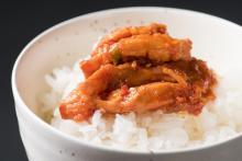 アンチスイーツな人必見! 北海道のご飯のおとも的隠れ人気商品