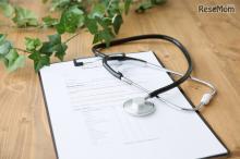 人気高まる「医学部」学費ランキング、値下げや学費負担ゼロも