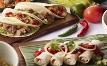 お台場でメキシコ料理&音楽を楽しむフェア開催