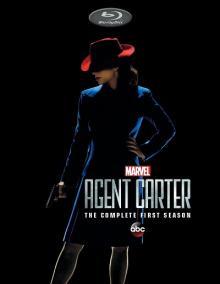 『エージェント・カーター』『クリミナル・マインド』のスタッフが性差別ドラマを製作