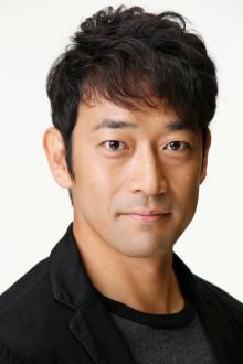 「西郷どん」鹿児島出身・迫田孝也、田上晃吉が薩摩ことばを熱く指導