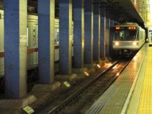 【地下鉄での地震】東京で一番低い場所で、もしも震度7が発生したら?