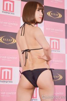 ベストヒップグランプリ元NMB48高野祐衣、格闘技に挑戦?<メイウェザーvsマクレガー>