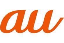 auのメールアドレス「ezweb.ne.jp」から「au.com」に変更―今使ってる人はそのままでOK