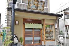 【第21回】100年以上受け継がれる手打ちの技と桜天に魅了される麺処「丸一」