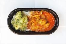 インドスパイス商人おすすめの東京絶品カレー3選