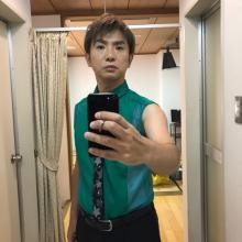 よゐこ濱口優、A.B.C-Zのコンサートに出演「歌って踊る!?えっ?」