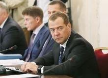 ロシア、北方領土を特区指定=共同経済活動に影響も