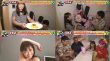 元AKB48西野未姫、冷蔵庫の中に白カビの生えた…