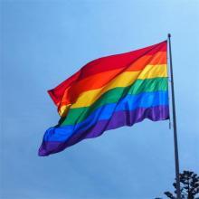 【オネエが斬る!】同性愛者であることに悩んでいる?自分をキライにならないで!