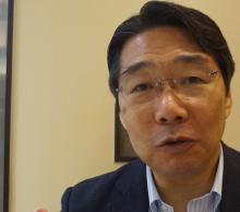 前川喜平・前文科事務次官が証言「加計学園獣医学部新設は、素人が説明・評価して進められた」