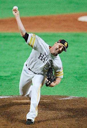 「野球サファテ無料写真」の画像検索結果