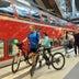 年間520万人が自転車旅行 なぜドイツ人は自転車にハマるのか?